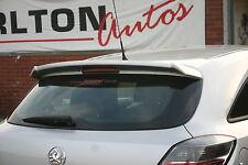 Vauxhall Opel Astra H Mk5 3dr Irmscher Spoiler 2004-2010  AST53DSP - Brand New!