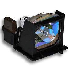 Projector Lamp MT40LP/50018704 W/Housing for NEC MT1040/MT1040E/MT1045/MT840