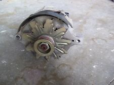 1991 Ford Ranger 4 Cylinder Alternator