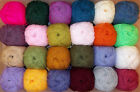 Stylecraft Special Double Knit 100g DK Knitting Wool Crochet Yarn Acrylic 1-59