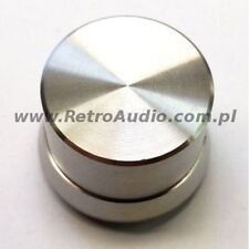 Kenwood KA-3300 tone knob - RetroAudio