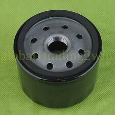 Oil Filter for Briggs & Stratton 492932 492932S 492056 5049 5076 695396 696854