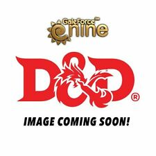 D&D Next 5th edition: 5e Dungeons and Dragons RPG PRESALE Bard Deck Spellbook Ca