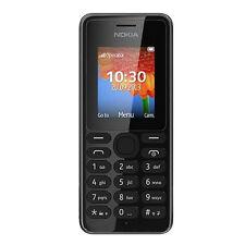 Téléphone NOKIA 108 neuf débloqué tout opérateurs orange bouygues free sfr