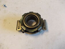 CUSCINETTO REGGISPINTA FRIZIONE CITROEN VISA E RE SUPER GT CHRONO CLUTCH BEARING