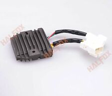 New Regulator Rectifier Voltage for Honda CBR600RR 03-06 CBR954RR CBR929RR F4I