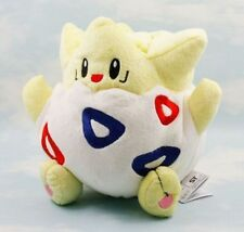 "8"" Pokemon TOGEPI Cute Plush Soft Toy Rare Animal Cartoon Doll Kids Gift New!!"