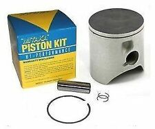 Suzuki RM 125 2000-2003 Mitaka Piston Kit 54.50 Off Road Trials & Moto-X
