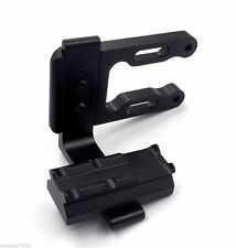 Laser Sight Scope Mount Bracket For Hunting Archery Compund Bow