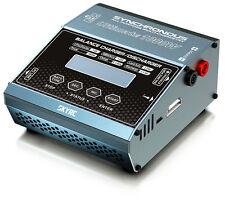 SKYRC Ladegerät Synchronous 1000W DC LiPo 1-8s 40A