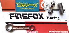 Yamaha YZ80 YZ 80 '82 - '83 Mitaka Conrod kit Con rod
