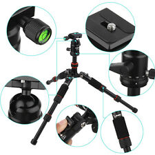 FOTOPRO M-4S Mini Travel Portable Tripod For Canon 60Da 70D 760D 750D 5Ds R 5D Ⅲ