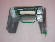 NEW Genuine OEM Dell OptiPlex GX280 Riser Card J2635 with Cage Assembly - W3767