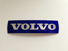 Volvo XC60 Emblem Badge Kühlergrill ***New!***