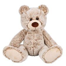 Kuscheliger weicher Teddybär, sitzend 30 cm groß