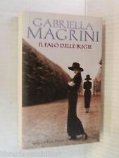 IL FALO DELLE BUGIE Gabriella Magrini Sperling & Kupfer Editori Pandora 2001 di