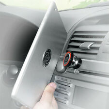 New Universal Car Mount Sticky Magnetic GPS Stand Holder F ipad Mini Air Galaxy