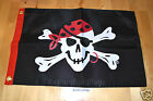 PIRATE FLAG 12