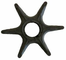 Water Pump Impeller for Most Yamaha 115 Through 250HP Replaces 6E5-44352-01-00