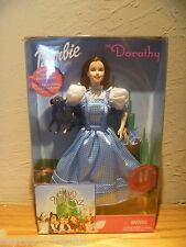 Dorothy From The Wizard Of OZ~*~New In Box