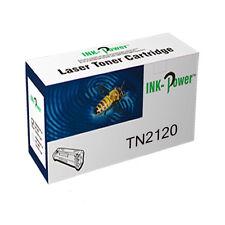 TN2120 TONER CARTRIDGE FOR BROTHER HL2140 HL2150 HL2170