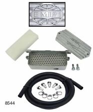 VW Oil breather kit, VW bug beetle, squareback, ghia, sandrail, jeep, dune buggy