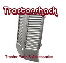 Ferguson Tractor TE20 Complete Front Grill Set