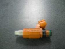 SUZUKI OUTBOARD FUEL INJECTOR PART NUMBER 15710-65D00