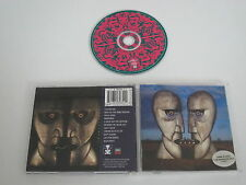 PINK FLOYD/THE DIVISION BELL(EMI 7243 8 28984 2 9) CD ALBUM
