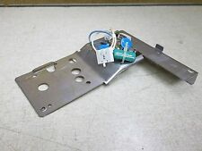 NEW Zenith A-12523 Vintage TV Power Supply Assembly *FREE SHIPPING*