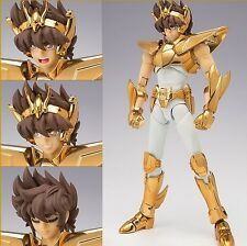 Saint Seiya Bronze Myth Cloth EX Pegasus 40th Anniversary action figure Bandai J
