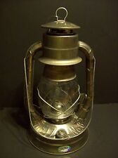 NEW UNFINISHED DIETZ #8 AIR PILOT OIL KEROSENE LANTERN 69858JB