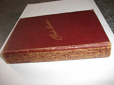 ±1900, The Cloister And The Hearth by Charles Reade. Illustrated by Paul Hardy.