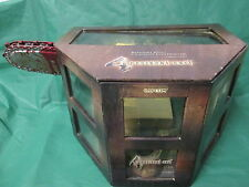 Resident Evil 4 Chainsaw Controller with Collector's Box (Gamecube) *SEE NOTES*