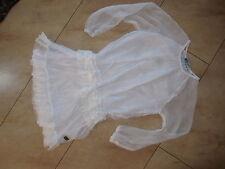 Carbone Kleid, Tunika Gr. 146 - ungetragen