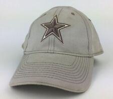 Dallas Cowboys Tek Flex Cap
