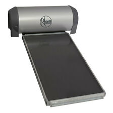 RHEEM 52L180 STAINLESS STEEL Roof Mount SOLAR HOT WATER 180L LOWEST PRICE