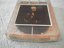 "LOU RAWLS ""BLACK & BLUE"".MUNTZ.4 TRACK TAPE CARTRIDGE..JAZZ"