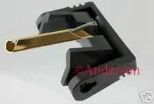 Phono Needle Stylus - SHURE M97ED,  N97ED,  SC39ED,  M97ED, 771-DED, 4771-DE