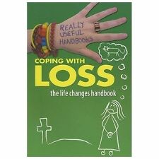 Coping with Loss : The Life Changes Handbook by Anita Naik (2009, Paperback)
