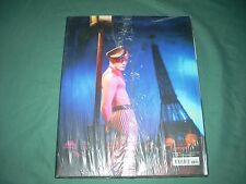 Man To Man a History Of Gay Photography, by Pierre Borhan, 2007 1st ed., 1st prt