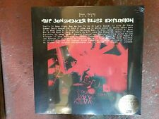 Jon Spencer Blues Explosion -That's It Baby Right - Vinyl-RSD 2016 - NEW &SEALED