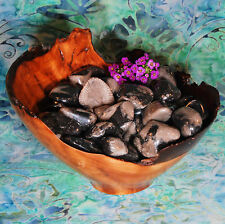 1 VATICAN STONE Tumbled Stone - Consciously Sourced Healing Crystals
