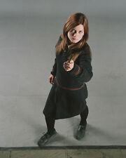 Wright, Bonnie [Harry Potter] (36930) 8x10 Photo