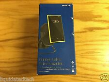 Nokia CR-200 Wireless Charging Car Cradle Holder for Nokia Smartphones & Others