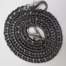 40CM CM Lobster Clasp Secret Chain For Handbag Purse Or Shoulder Strap Bag