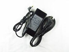 POWER SUPPLY cord AC/DC ADAPTER Li shin LSE9901B1250 12V 6A