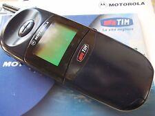 Telefono Cellulare GSM MOTOROLA   CD920