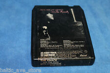 THE KNACK Rock 8 Track ~ .. but the Liitle Girls Understand