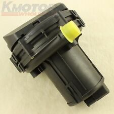 New Secondary Air Pump For BMW 323 325 328 330 323i E90 328i E93 99 325i E46